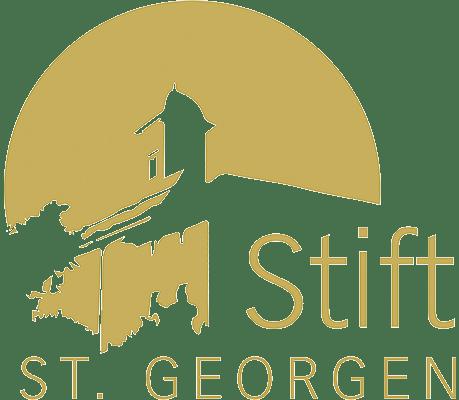 Stift St.Georgen am Längsee