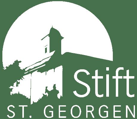 logo-weiss-stift-stgeorgen