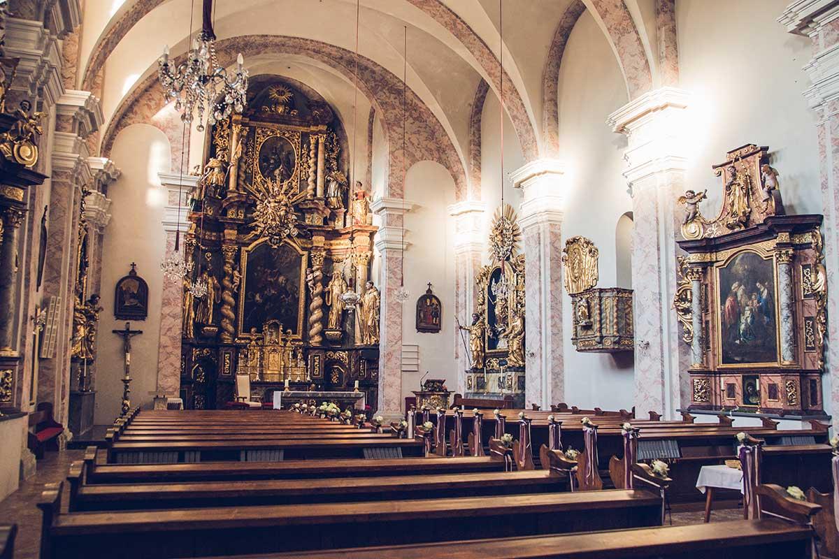 stift-st-georgen-kirche