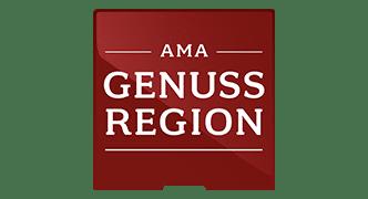 AMA-Genuss-Region-logo
