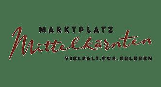 Marktplatz-Mittelkaernten-Logo