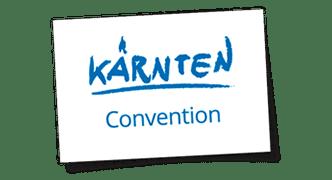 kaernten-convention-logo