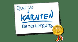 logo_kaernten-beherbergung