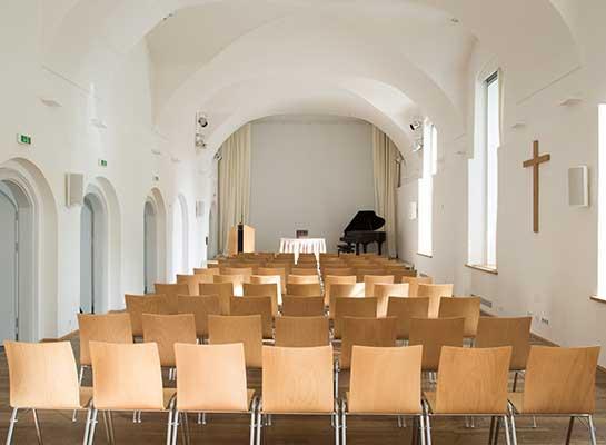 34_Stift_Raeume_seminarraum