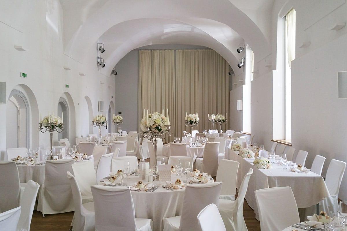 Hochzeitssaal-stift-stgeorgen